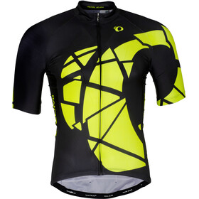 PEARL iZUMi Elite Pursuit LTD Jersey Men, big ip black
